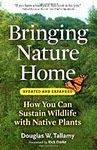 Bringing Nature Home: How Native Plants Sustain Wildlife in Our Garden