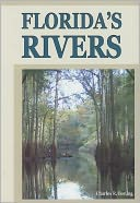 Florida Rivers