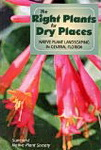 The Right Plants for Dry Places