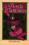 The Guide to Florida Wildflowers